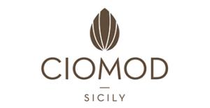 Fuoco! Food Festival | Sponsor Ciomod