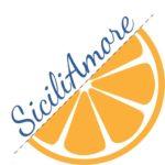SiciliAmore