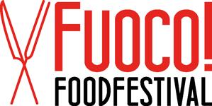 Fuoco! Food Festival
