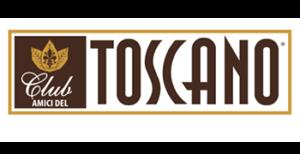 Fuoco! Food Festival | Sponsor Toscano