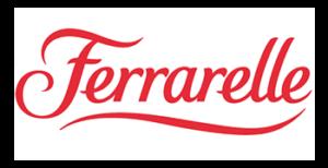 Fuoco! Food Festival | Sponsor Ferrarelle