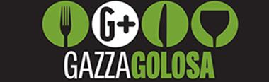 Fuoco! Food Festival | Gazza Golosa