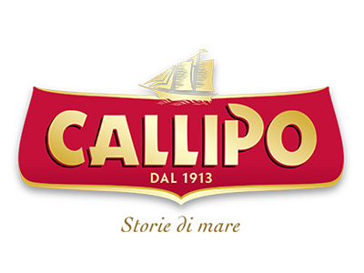 Fuoco! Food Festival | Sponsor Callipo