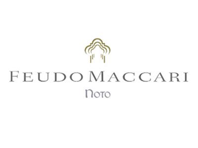 Fuoco! Food Festival | Sponsor Feudo Maccari