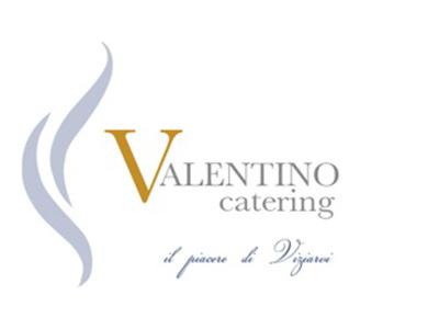 Fuoco! Food Festival | Sponsor Valentino Catering