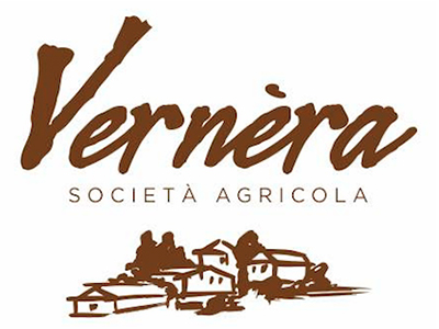 Fuoco! Food Festival | Sponsor Vernera