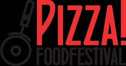 Pizza! Food Festival